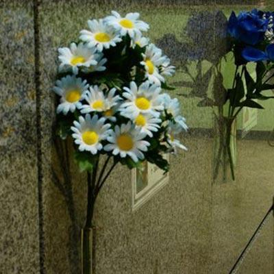 Memorial Ecumenico